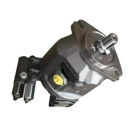 YUKEN A145-F-R-04-H-K-A-3266 Piston Pump A Series