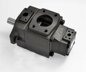 YUKEN AR22-FR01B-20 Piston Pump A Series