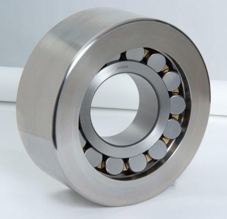 SKF 6004/VA232  Single Row Ball Bearings