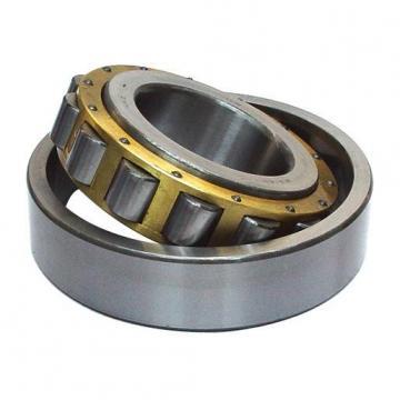 1.181 Inch | 30 Millimeter x 1.732 Inch | 44 Millimeter x 0.984 Inch | 25 Millimeter  IKO TR304425  Needle Non Thrust Roller Bearings