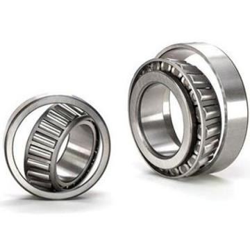 1.181 Inch | 30 Millimeter x 2.441 Inch | 62 Millimeter x 0.63 Inch | 16 Millimeter  NSK NU206ETC3  Cylindrical Roller Bearings