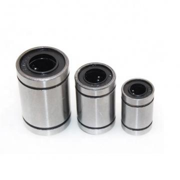 3.346 Inch | 85 Millimeter x 4.724 Inch | 120 Millimeter x 1.417 Inch | 36 Millimeter  TIMKEN 2MMC9317WI DUL  Precision Ball Bearings