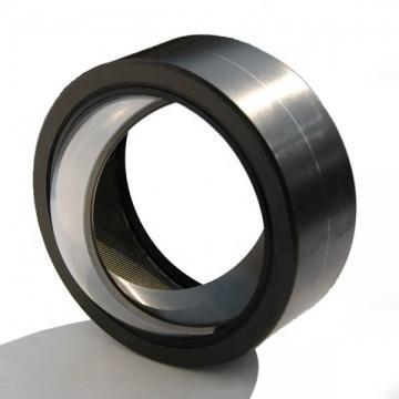 0.688 Inch | 17.475 Millimeter x 0.875 Inch | 22.225 Millimeter x 0.375 Inch | 9.525 Millimeter  IKO BAM116  Needle Non Thrust Roller Bearings