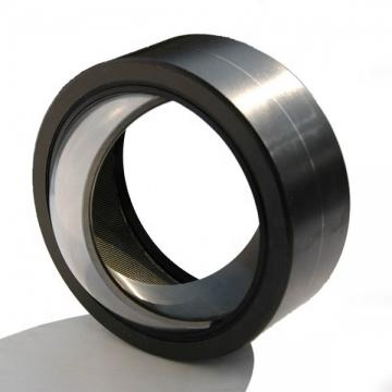 SKF 6205-2RSH/LTF9  Single Row Ball Bearings