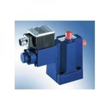 REXROTH DR 6 DP1-5X/210YM R900475604         Pressure reducing valve