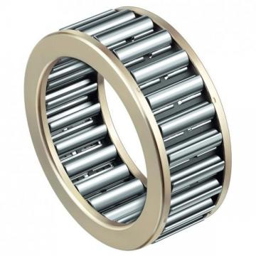 Single Row Bearings Timken Set406 3780/3720 Inch Taper Roller Bearing 3782/3720 Auto Roller Bearing
