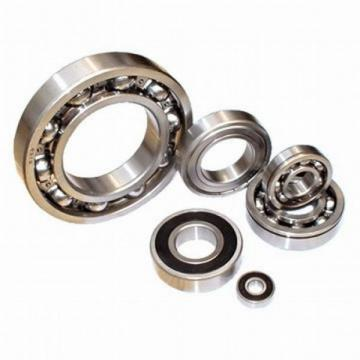 Inch Tapered Roller Bearing Lm67048/Lm67010 32*59*16mm