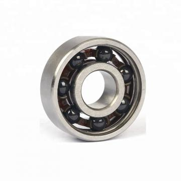 08125 Factory Ball, Pillow Block Sphercial Tapered Roller Bearing