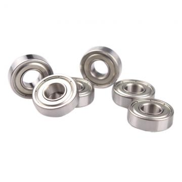 Timken Inch Size Tapered Roller Bearing Distributor Set 406 3782/3720 Timken Tapered Roller Bearings Rodamientos