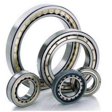 Timken NSK Truck Wheel Bearing Tapered Roller Bearing (32314, 32314A)