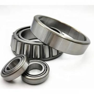 M802048/M802011 M804048/M804010 M804049/M804010 Automotive Gearbox Roller Bearing