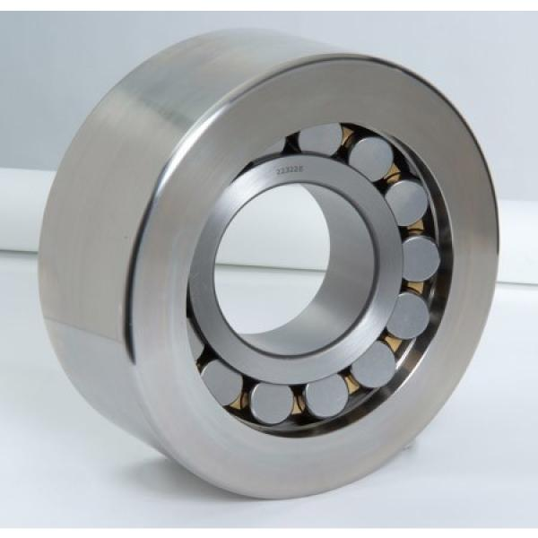 IKO CF30BR  Cam Follower and Track Roller - Stud Type #3 image